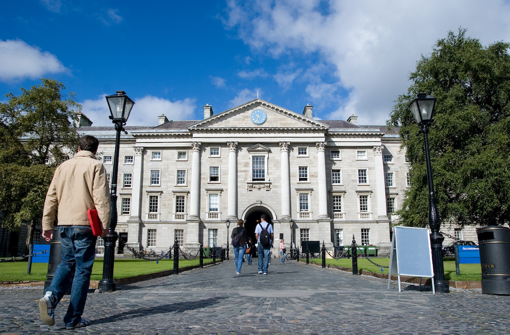 Student Life in Dublin – What's the Cost of Living in Ireland's Capital?