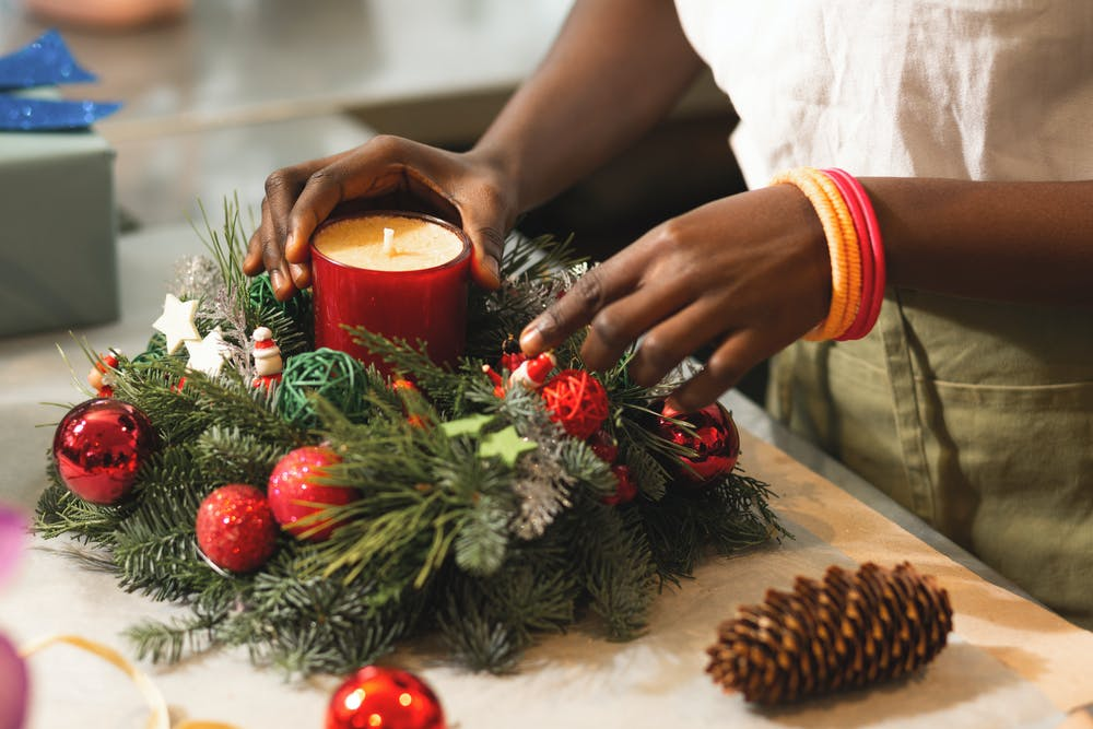How to Create a Holiday Season That Everyone Can Enjoy